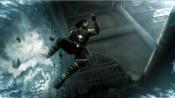 Prince of Persia: Le Sabbie Dimenticate - Immagine 2