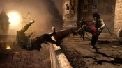 Prince of Persia: Le Sabbie Dimenticate - Immagine 5