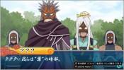 Naruto Shippuden: Ultimate Ninja Heroes 3 - Immagine 2