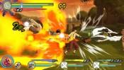 Naruto Shippuden: Ultimate Ninja Heroes 3 - Immagine 4