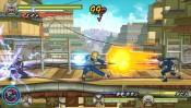 Naruto Shippuden: Ultimate Ninja Heroes 3 - Immagine 5