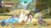 Naruto Shippuden: Ultimate Ninja Heroes 3 - Immagine 6