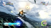 After Burner Climax - Immagine 1