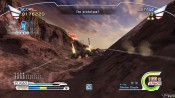 After Burner Climax - Immagine 2
