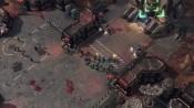 StarCraft II - Immagine 2