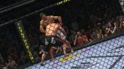 UFC 2010 Undisputed - Immagine 8