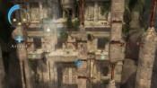Prince of Persia: Le Sabbie Dimenticate - Immagine 3