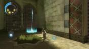 Prince of Persia: Le Sabbie Dimenticate - Immagine 4