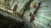 Prince of Persia: Le Sabbie Dimenticate - Immagine 6