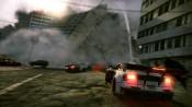 MotorStorm Apocalypse - Immagine 1