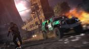 MotorStorm Apocalypse - Immagine 4
