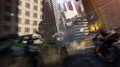 MotorStorm Apocalypse - Immagine 5