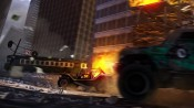 MotorStorm Apocalypse - Immagine 6
