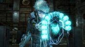 Microsoft all'E3 2010 - Immagine 17