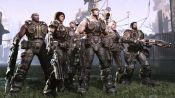 Microsoft all'E3 2010 - Immagine 3