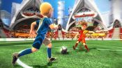 Microsoft all'E3 2010 - Immagine 4