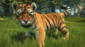 Microsoft all'E3 2010 - Immagine 5
