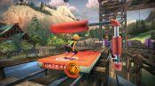 Microsoft all'E3 2010 - Immagine 7