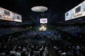 Microsoft all'E3 2010 - Immagine 8