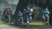 Microsoft all'E3 2010 - Immagine 9