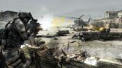 Ubisoft all'E3 2010 - Immagine 1