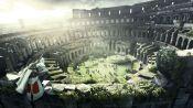Ubisoft all'E3 2010 - Immagine 2