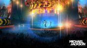 Ubisoft all'E3 2010 - Immagine 3