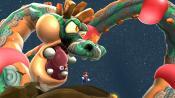 Super Mario Galaxy 2 - Immagine 2
