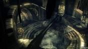 Demon's Souls - Immagine 2