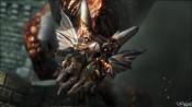 Demon's Souls - Immagine 5