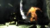Demon's Souls - Immagine 9