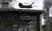 ArmA II: Operation Arrowhead - Immagine 1