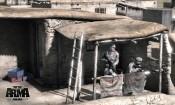 ArmA II: Operation Arrowhead - Immagine 2