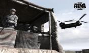 ArmA II: Operation Arrowhead - Immagine 3