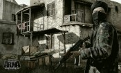 ArmA II: Operation Arrowhead - Immagine 5