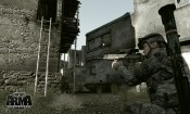 ArmA II: Operation Arrowhead - Immagine 8
