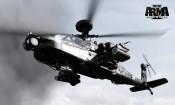 ArmA II: Operation Arrowhead - Immagine 9