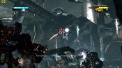 Transformers: War for Cybertron - Immagine 1