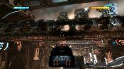 Transformers: War for Cybertron - Immagine 3