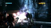 Transformers: War for Cybertron - Immagine 7