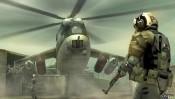 Metal Gear Solid: Peace Walker - Immagine 3
