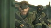 Metal Gear Solid: Peace Walker - Immagine 4
