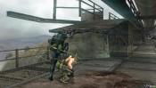 Metal Gear Solid: Peace Walker - Immagine 5