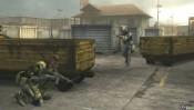 Metal Gear Solid: Peace Walker - Immagine 6