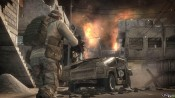 Medal of Honor 2010 - Immagine 2