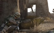 Medal of Honor 2010 - Immagine 3
