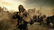 Medal of Honor 2010 - Immagine 5