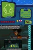 Galactic Taz Ball - Immagine 1