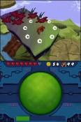 Galactic Taz Ball - Immagine 3