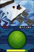 Galactic Taz Ball - Immagine 5
